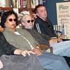Di Anne Price & Her Boyfriends at Huey's Midtown