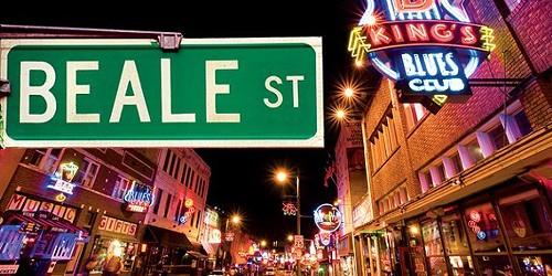 coverstory_BealeStreetNight_dreamstime8661276-w-mag.jpg