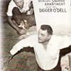 Digger O'Dell