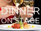 b027170d_dinner_on_stage1.jpg