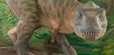 dinosaurs_at_cmom.jpg