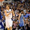Game 56 Preview: Grizzlies vs. Mavericks