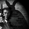 Dirty Harvey: A possible explanation for Clint Eastwood's speech