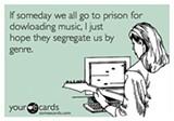 cover_prisonfordownloadingmusic.jpg