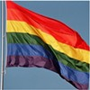 Discrimination Protections for Gays Voted Down in County Commission Committee
