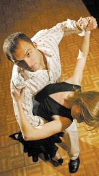 Dmitry Batishchev - JUSTIN FOX BURKS