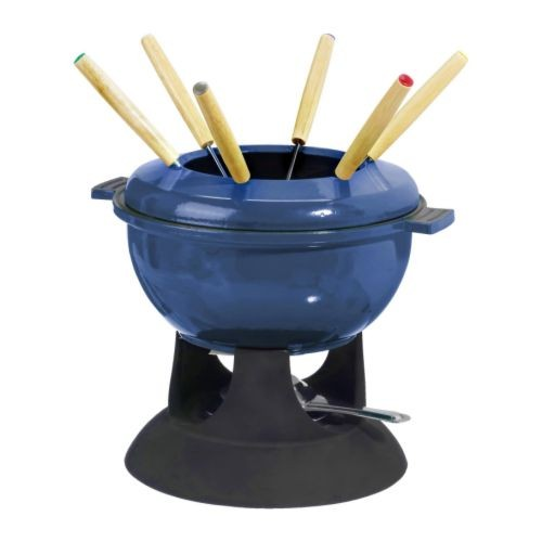 senior-fondue-set__0084610_PE211420_S4.JPG