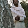 Does COGIC Object to Black Jesus Film?
