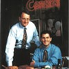 Corky's Founder Don Pelts Passes Away
