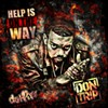 Don Trip Releases <em> Help is On the Way </em> Mixtape