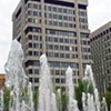 Big Moves Ahead for Memphis Police Department Facilities