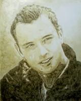 Donnie Roberts