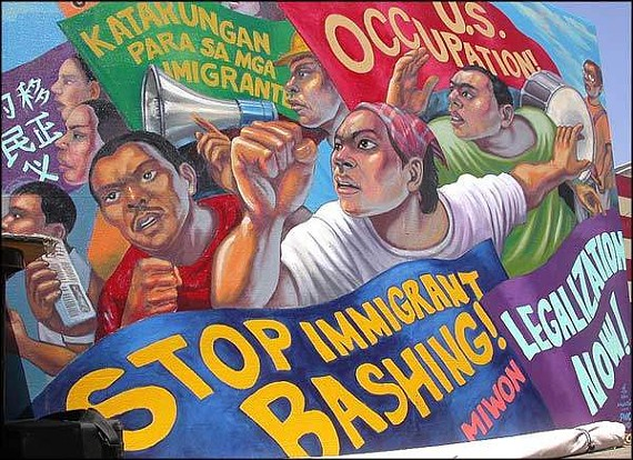 mural_stop_immigrant_bashing_.jpg