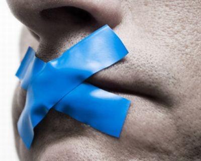 censorship_CpinK_3868.jpg