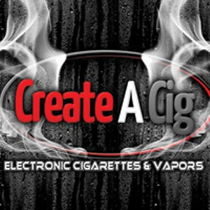 Don't Spend the holidays out in the cold. Switch to an electric cigarette from Create A Cig Memphis and you won't have to leave the warmth of your home! Create A Cig has over 1 million possibilities for your to create your own custom starter kit beginning at $49.99! With over 200 flavors and a 7 day flavor guarantee you are sure to find a flavor that works perfectly for you, without the tar or carcinogens that are found in normal cigarettes!