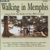 Downtown Memphis is Paradise ... for Walkers