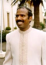 Dr. K.A. Paul