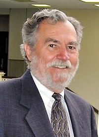 Dr. Ralph Faudree