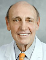 Dr. Terry Canale