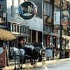Dream Town, U.S.A.