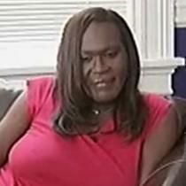 Duanna Johnson