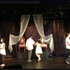 Speaking of Shakespeare: The Threepenny Theater Company stages an encore performance of A Midsummer Night's Dream