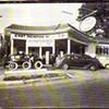 East Memphis Motor Company