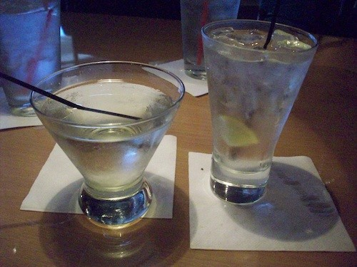 drinksateast.jpg