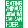 """Eating Animals"": a Hungry Memphis Review"