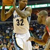 Next Day Notes: Grizzlies 109, Wolves 92