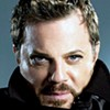 Eddie Izzard To Perform at the Orpheum