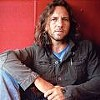 Eddie Vedder Tickets On-Sale Saturday