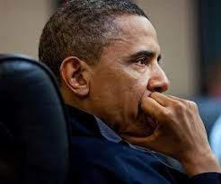 Barack-nail-biting.jpeg