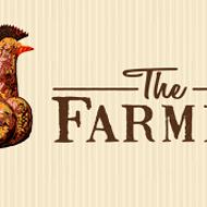 Elegant Farmer Name Change