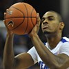 Elliot Williams Opts for NBA Draft