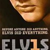 Elvis Doesn't Get Much Respect