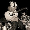 Elvis 75: Good Rockin' Today?