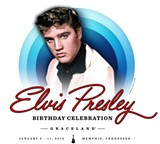 elvis_bday_2014_logo_sized.jpg