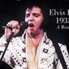 Elvis in Flyerland