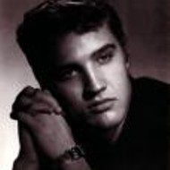Could Elvis Presley Win on <i>American Idol</i>?