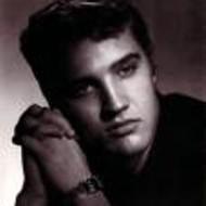 Could Elvis Presley Win on <i>American Idol</i>?