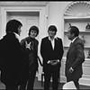 Elvis: King of Comedy?