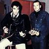 Elvis Week: From Elvis In Memphis 40th Anniversary Edition