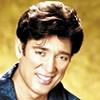 Elvis Week: Ronnie McDowell Q&A
