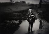 ANNIE LEIBOVITZ - Emmy Lou Harris