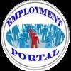 employmentportal