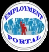 emp_portal_small_jpg_jpg-magnum.jpg
