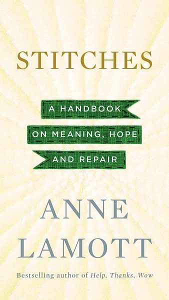 book_hannah_stitches-w.jpg