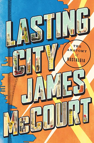 book_kelly_lastingcity-w.jpg