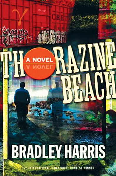 book_linda_thorazinebeach-w.jpg
